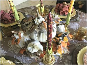 pumpkin-patch-thanksgiving-brunch-table-centerpiece