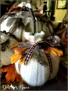 pumpkin-patch-thanksgiving-sweater-pumpkin