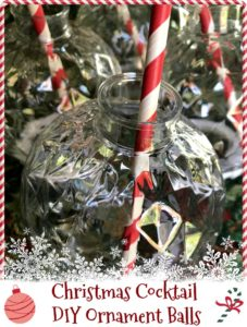 DIY-Christmas-cocktail-ornament-balls-drinkware-pin