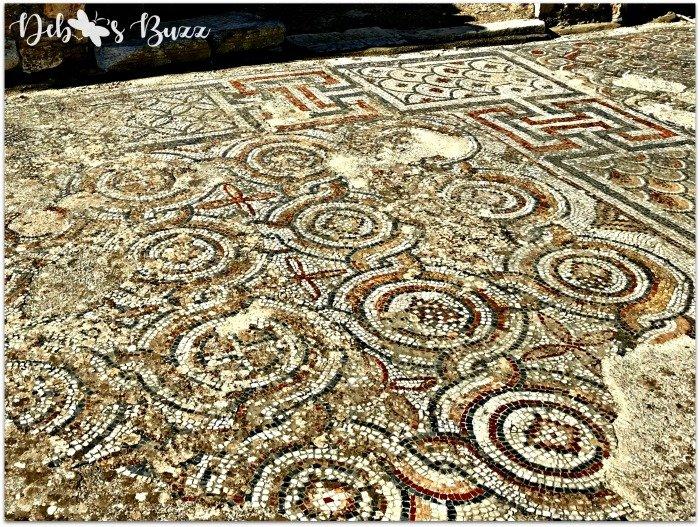Ephesus-Turkey-mosaic-floor