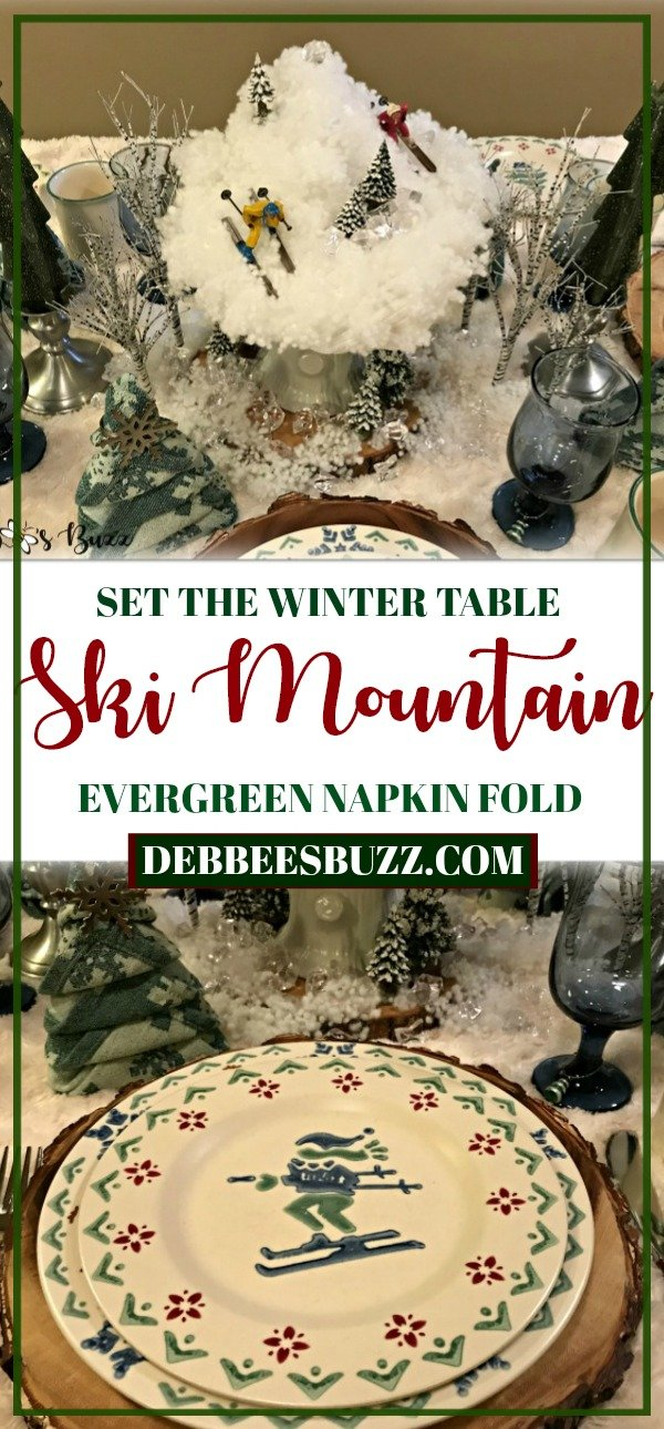 Ski-mountain-winter-table-pin