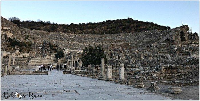 ephesus-theater-wide-view