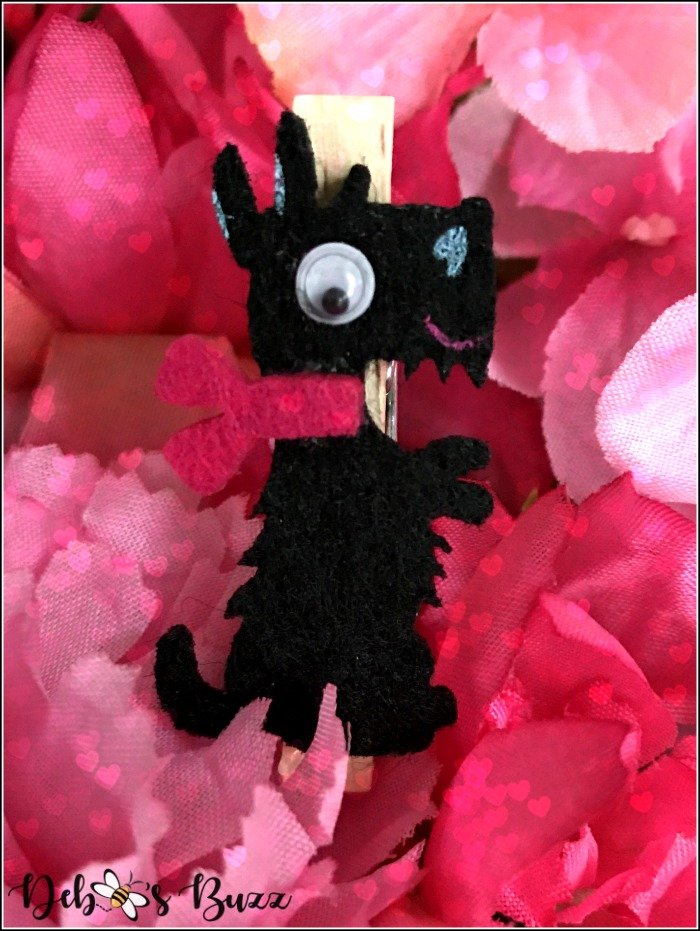 felt-scottie-dog-clothespin