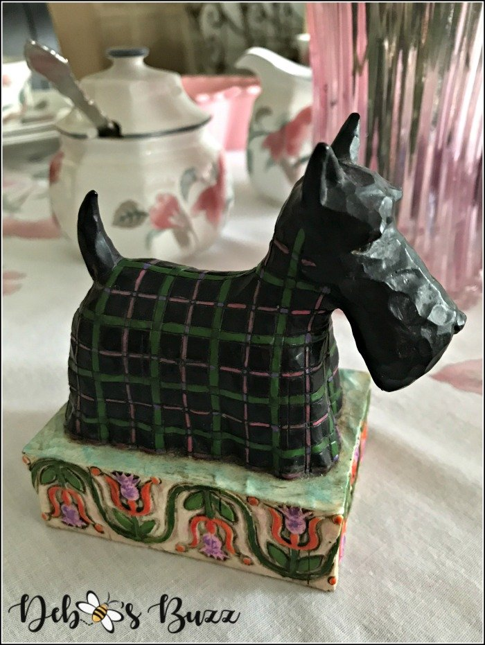 jim-smore-macrover-scottie-dog-figurine