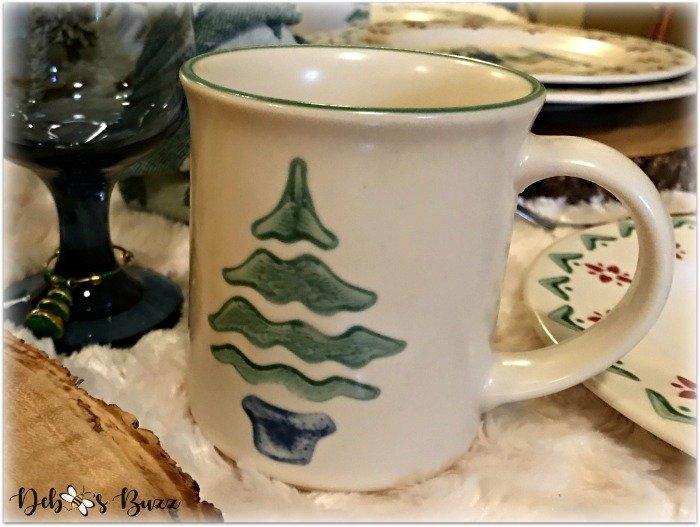 pfaltzgraff-nordic-christmas-tree-mug