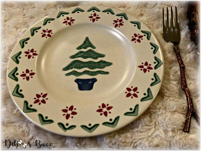 pfaltzgraff-nordic-christmas-tree-plate