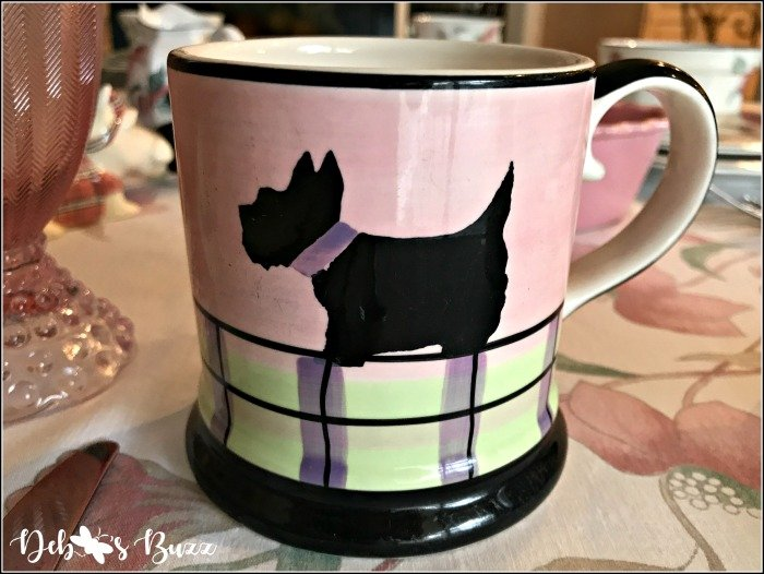 pink-scottie-dog-coffee-mug