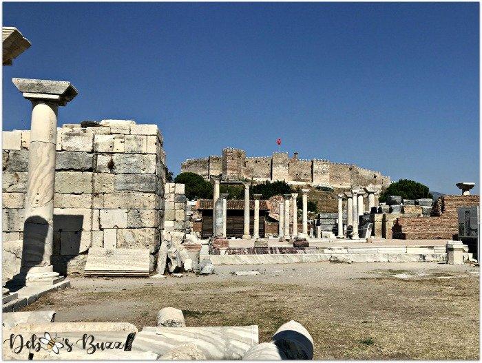 saint-john-basilica-ruins-ephesus-turkey