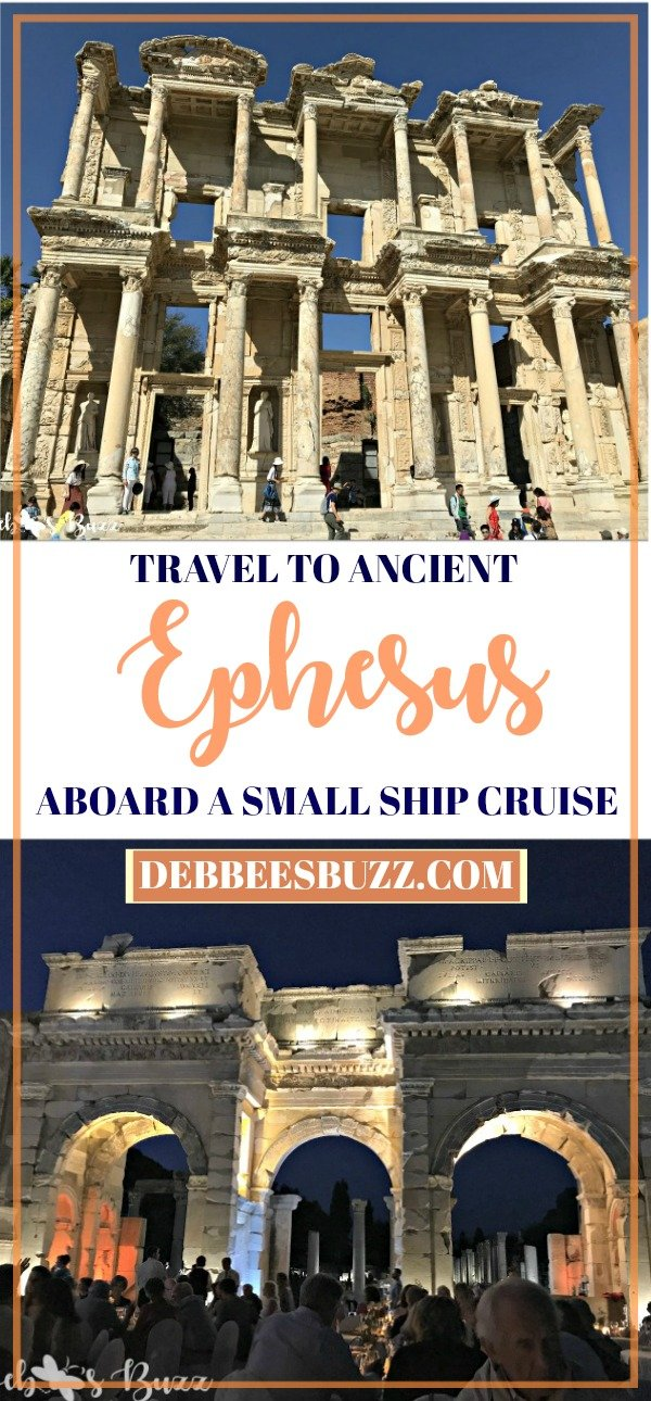 vacation-cruise-ancient-ephesus-travel-guide-pin