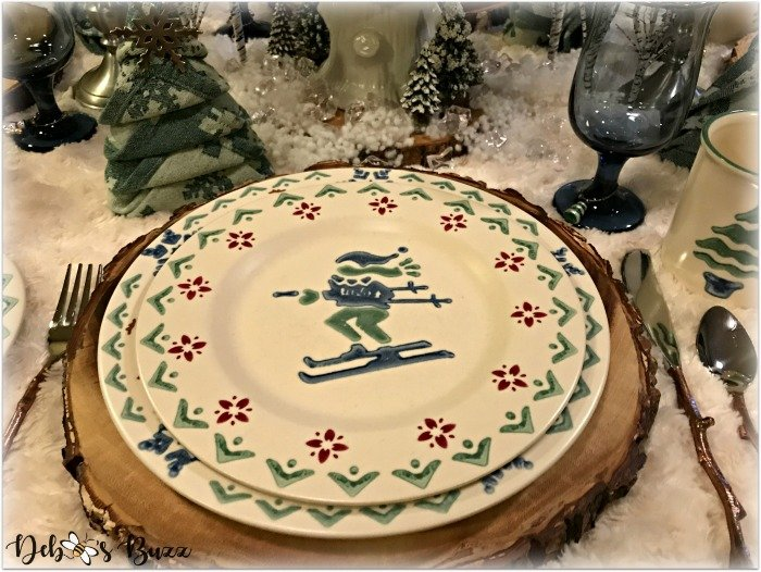 winter-table-pfaltzgraff-nordic-christmas-skier-plate