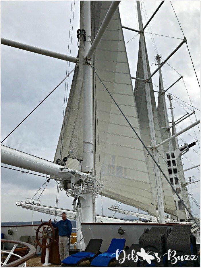Windstar-sails-open
