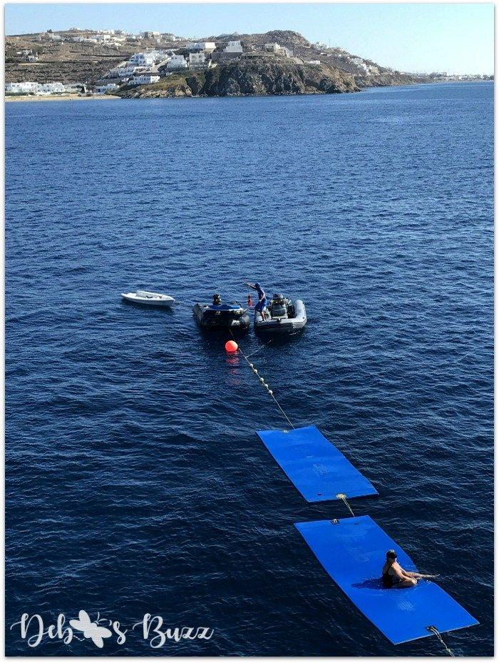 greek-cruise-Windstar-watersports