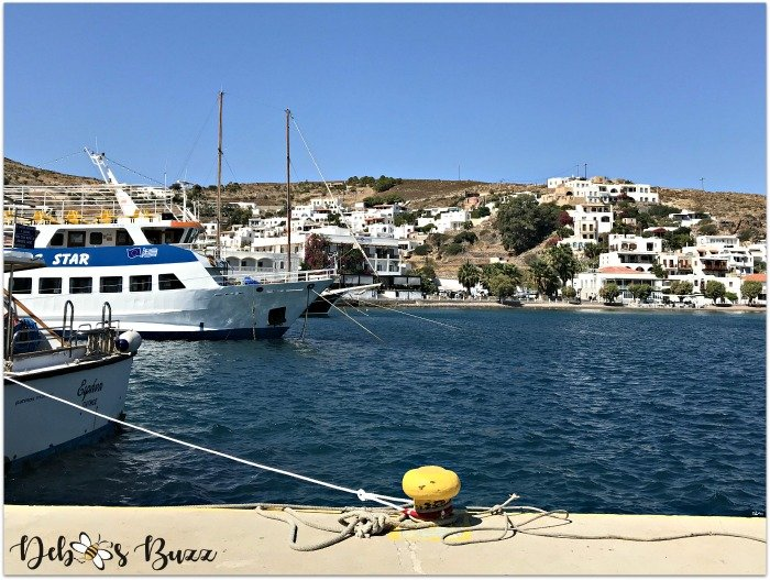 patmos-greece-harbor-walk