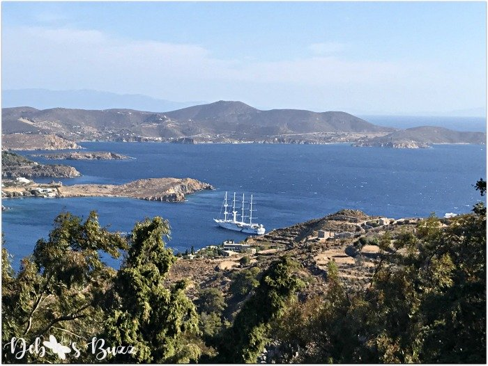 patmos-greece-harbor-windstar
