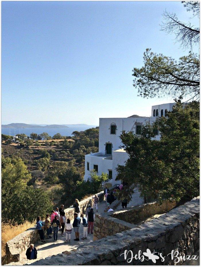 patmos-greece-st-anne-cave-entrance