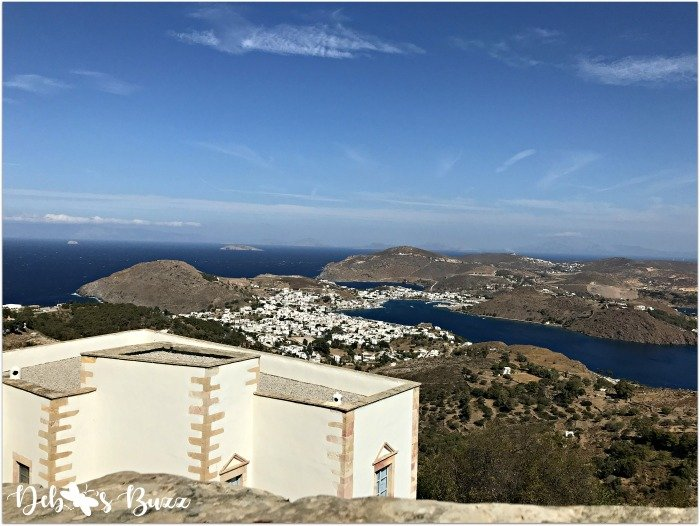 patmos-greece-st-anne-skala-view
