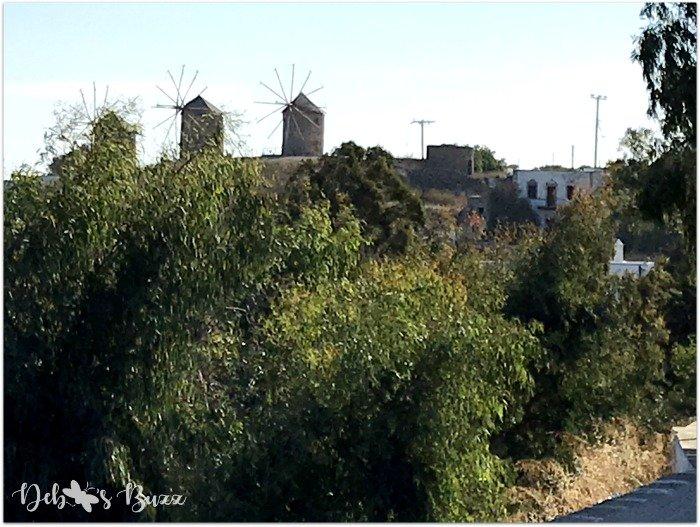patmos-greece-windmills
