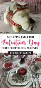 pink-Valentines-Day-table-Scottie-dog-pin