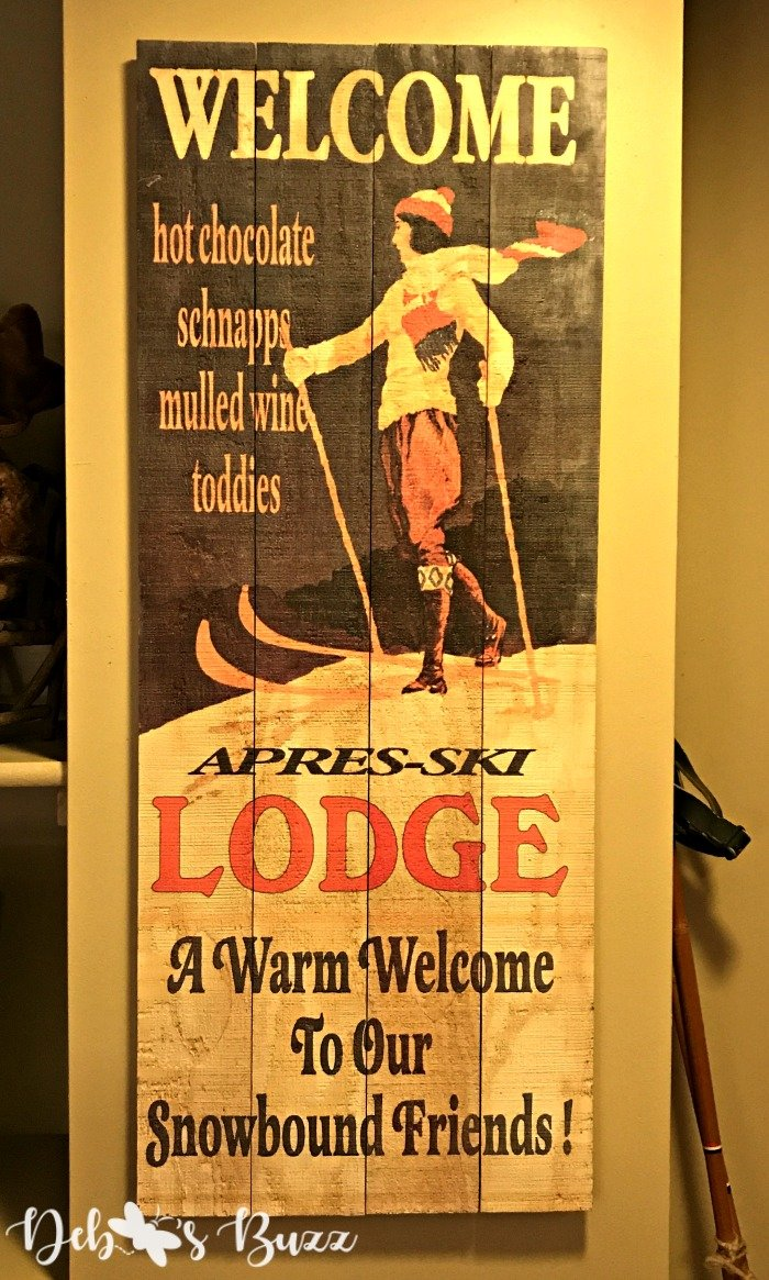 welcome-apres-ski-lodge-vintage-sign