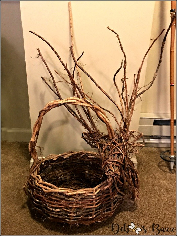 grapevine-willow-deer-head-basket