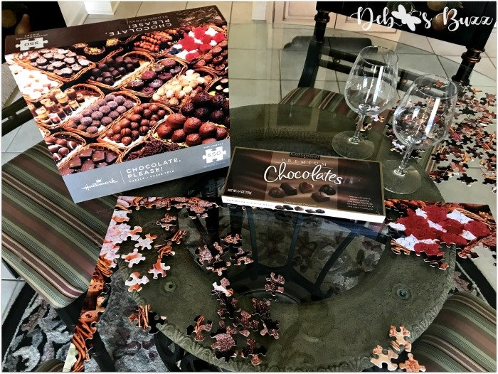 Hallmark-chocolate-please-puzzle
