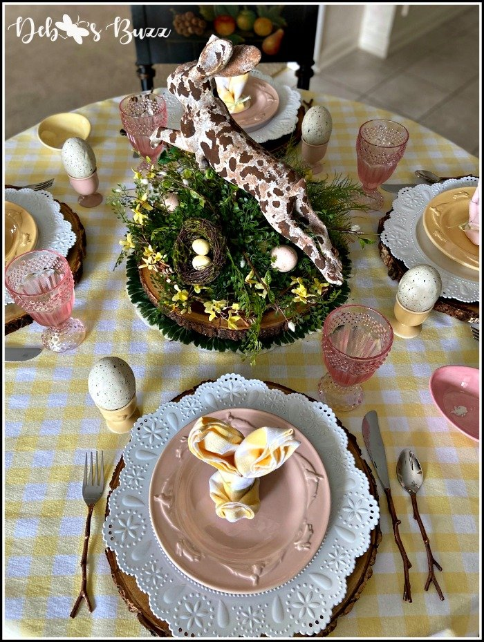 rustic-rabbit-easter-tablescape