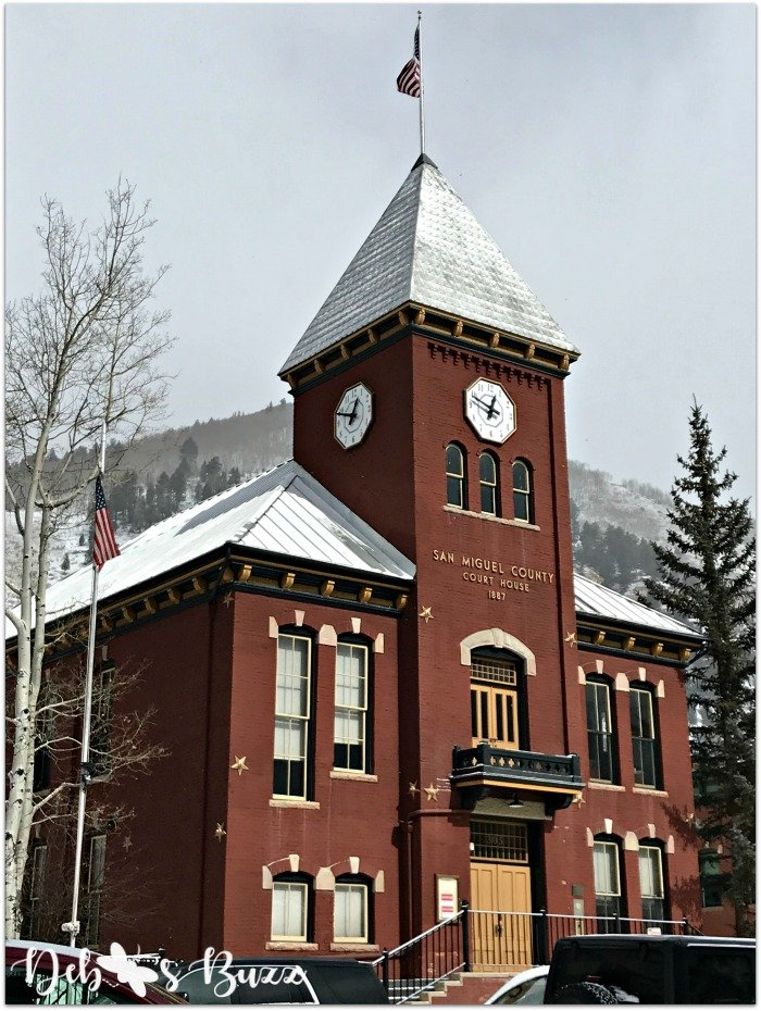 san-miguel-county-courthouse-Telluride-travel
