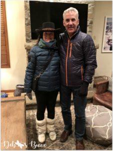 ski-vacation-Telluride-Colorado-couple