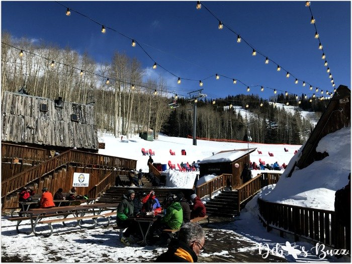 ski-vacation-telluride-colorado-Gorrono-Ranch