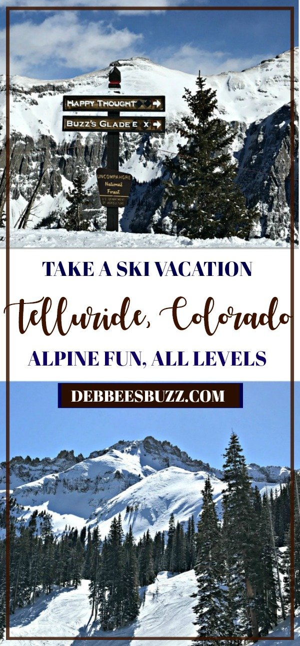 ski-vacation-telluride-colorado-travel
