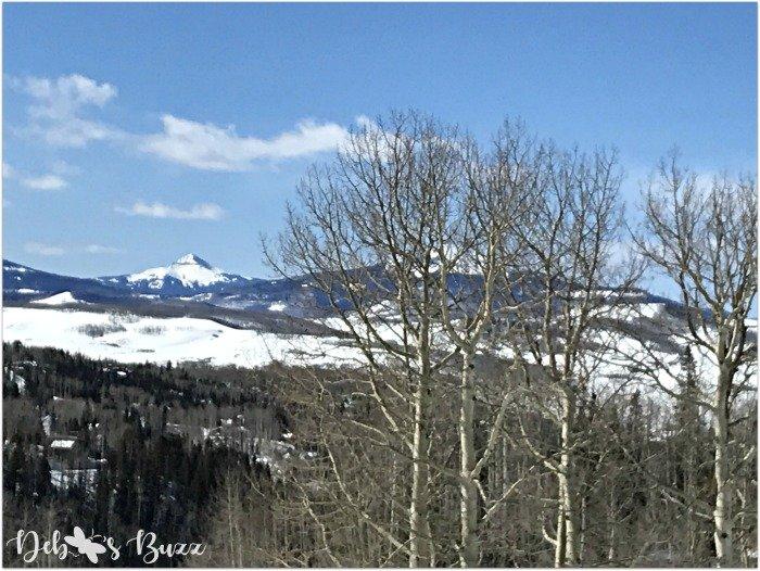 ski-vacation-telluride-mountain-peak