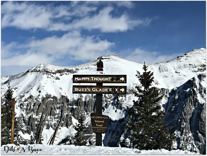 ski-vacation-telluride-national-forest