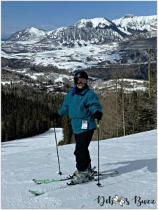 telluride-colorado-ski-vacation-Debbee-slope