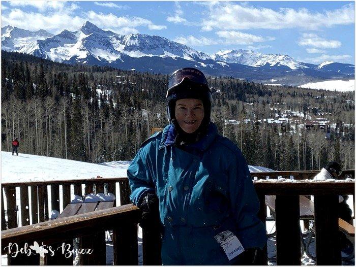 ski-vacation-telluride-colorado-Gorrono-Ranch-deck-view