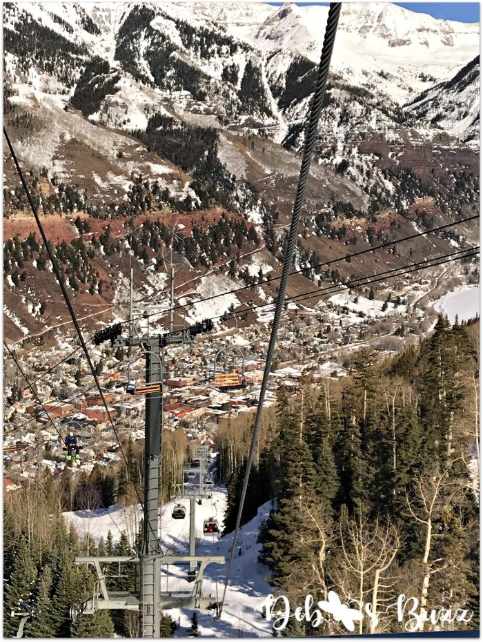 telluride-colorado-ski-vacation-gondola-ride