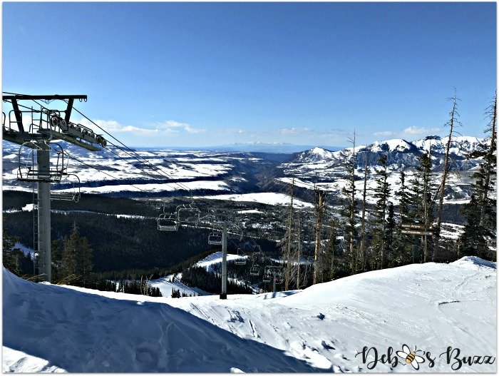 telluride-colorado-ski-vacation-lift