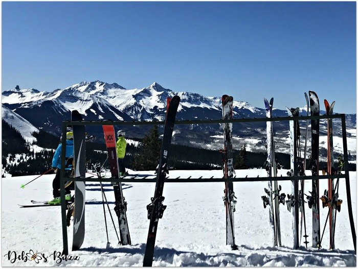 telluride-colorado-ski-vacation-rack