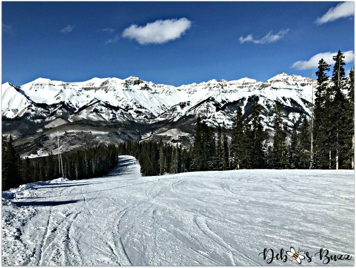 telluride-colorado-ski-vacation-see-forever-trail