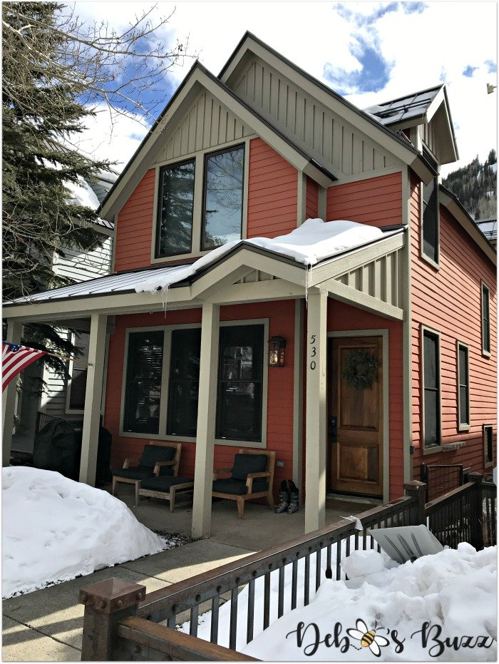 telluride-colorado-ski-vacation-victorian-rental-house-West-Pacific