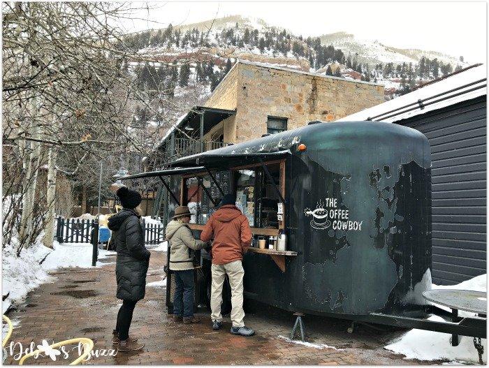 travel-Telluride-coffee-cowboy
