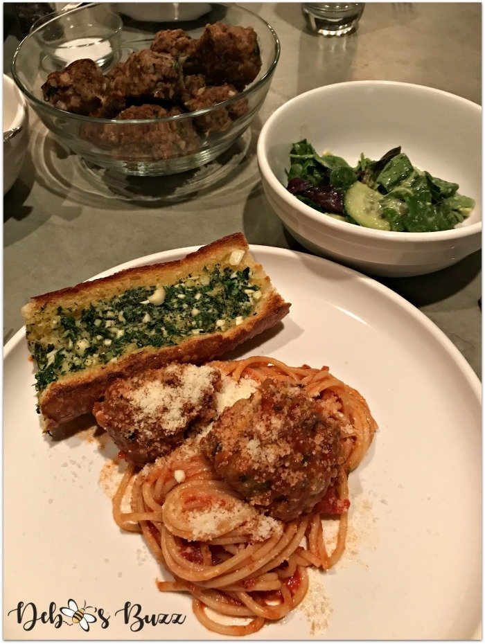 travel-Telluride-home-cooked-meatballs