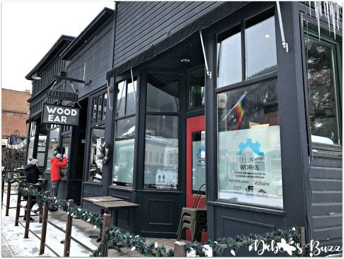 travel-old-Telluride-wood-ear-storefront