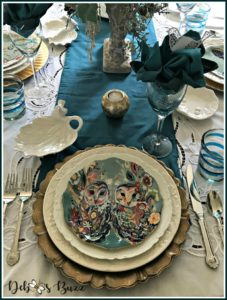 tweet-turquoise-spring-table-owl-place-setting