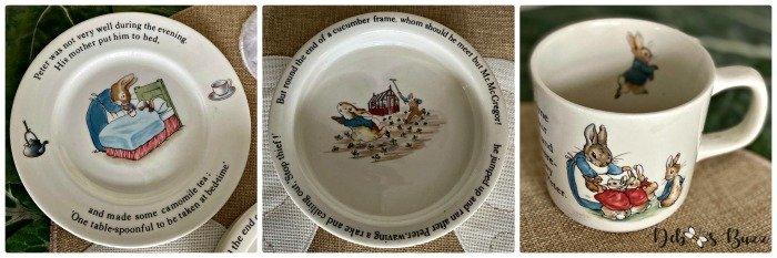 Beatrix-Potter-Peter-Rabbit-child-dish-set