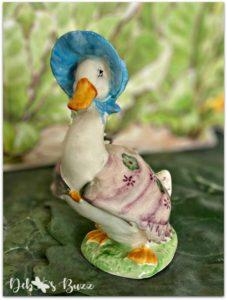 Beatrix-Potter-figurine-Jemima-Puddleduck