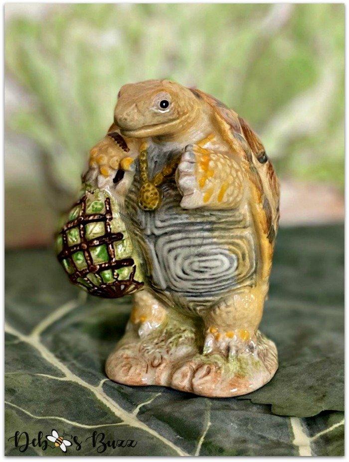 Beatrix-Potter-figurine-Mr-Alderman-Ptolemy-turtle