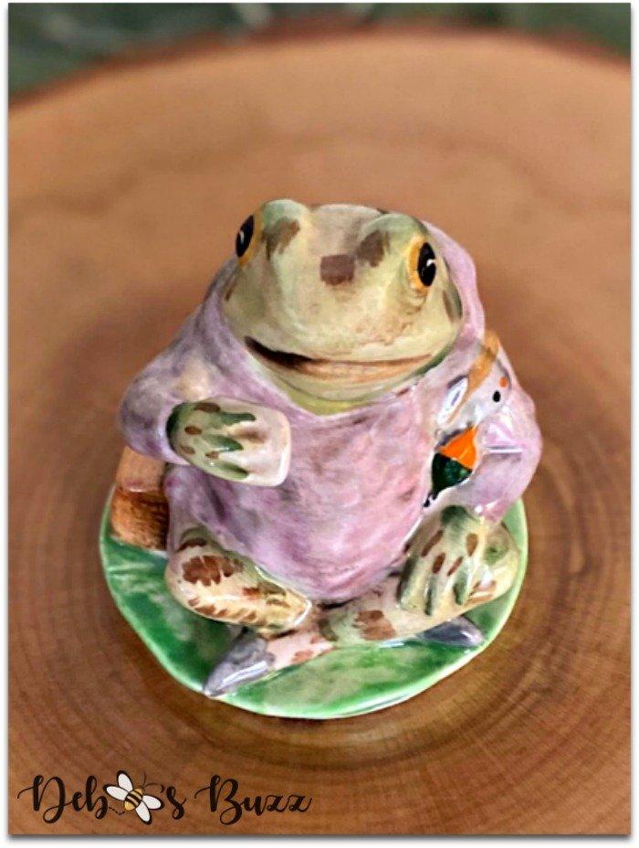Beatrix-Potter-figurine-Mr-Jeremy-Fisher-frog