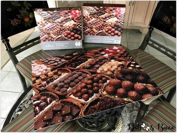complete-hallmark-chocolate-please-550-piece-puzzle