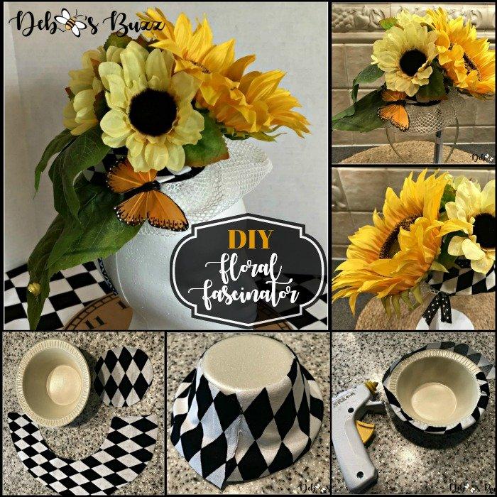 diy-craft-how-to-floral-fascinator