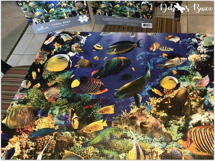 hallmark-puzzle-coral-reef